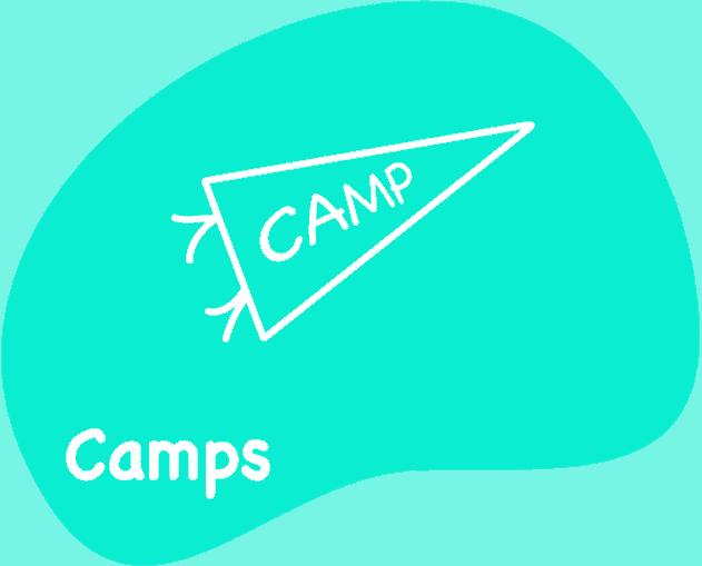 camper icon bubble v2 01