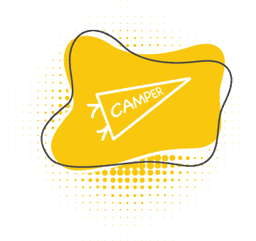 icon 3 camper